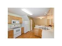 Home for sale: 5221 Village Run Ave., Des Moines, IA 50317