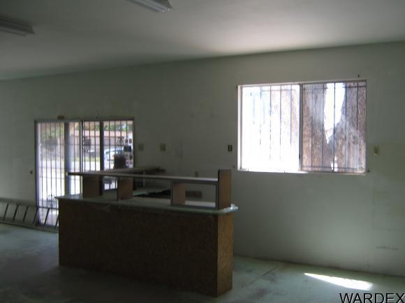 2275 E. Butler Ave., Kingman, AZ 86409 Photo 15