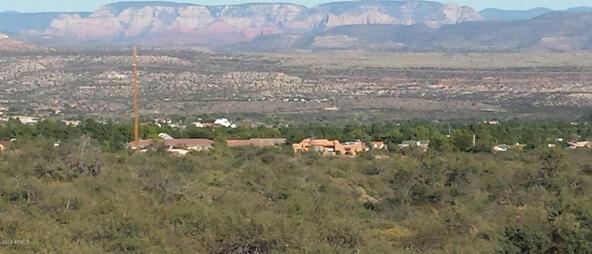 1300-1499 W. Kiva Trail, Clarkdale, AZ 86324 Photo 5