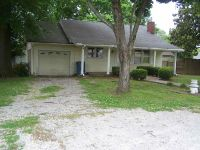 Home for sale: 1206 S. College St., Trenton, TN 38382
