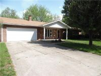 Home for sale: 579 Windrift Dr., Belleville, IL 62221