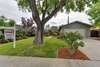 Home for sale: 3512 Mignon St., Sacramento, CA 95826