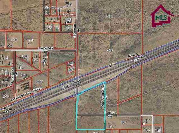 0 Brahman Rd., Las Cruces, NM 88012 Photo 5