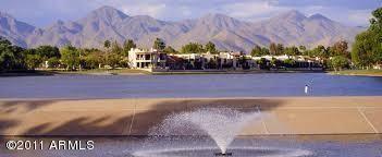 8180 E. Shea Blvd., Scottsdale, AZ 85260 Photo 3