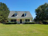 Home for sale: 6870 Stephens, Grand Ridge, FL 32442