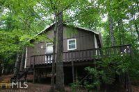 Home for sale: 186 Easy Run Rd., Helen, GA 30545