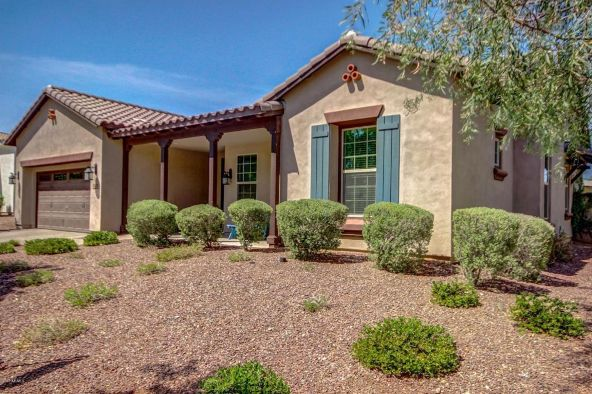 20782 W. Eastview Way, Buckeye, AZ 85396 Photo 1