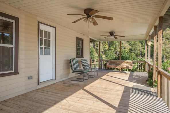 4342 County Rd. 34, Dadeville, AL 36853 Photo 9