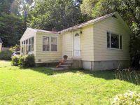 Home for sale: 3 Robinson Ave., Bennington, VT 05201