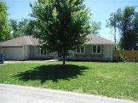 Home for sale: 2222 N. Longwood Ct., Wichita, KS 67226