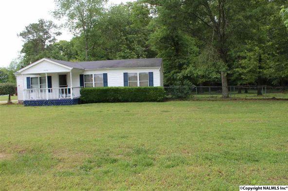 15754 Fort Hampton Rd., Elkmont, AL 35620 Photo 2