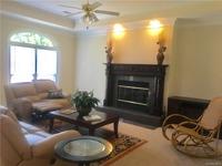 Home for sale: 9104 Castle Pines Cir., Montgomery, AL 36117