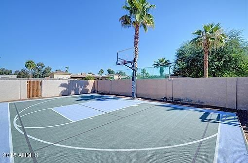 6930 E. Pershing Avenue, Scottsdale, AZ 85254 Photo 32