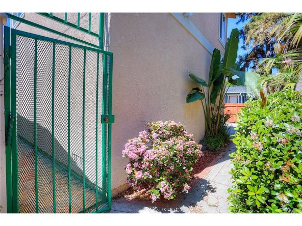 350 Molino Avenue, Long Beach, CA 90814 Photo 26