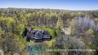 Home for sale: 399 S. Ellsworth Rd., Petoskey, MI 49770