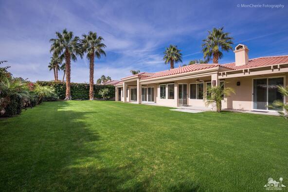 77361 Mallorca Ln., Indian Wells, CA 92210 Photo 43