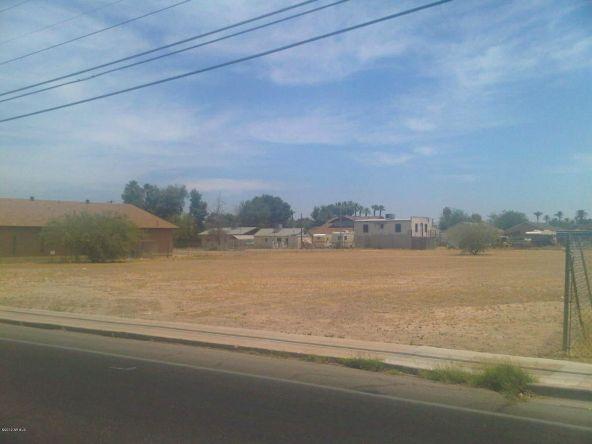5621 S. 7th Avenue, Phoenix, AZ 85041 Photo 3