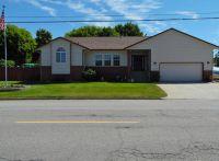 Home for sale: 995 Miner St., Colville, WA 99114