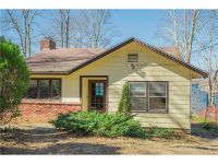 Home for sale: 123 Lakeside Dr., East Haddam, CT 06423