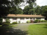 Home for sale: 3298 Route 9g, Rhinebeck, NY 12572