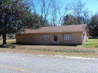 Home for sale: 9737 Fathers Home Church Rd., Camilla, GA 31730