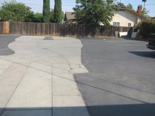 131 East Olive Avenue, Fresno, CA 93728 Photo 3