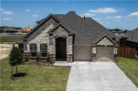 Home for sale: 5000 Brookside Dr., Denton, TX 76226