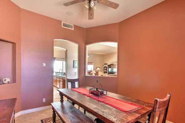 27115 N. 152nd St., Scottsdale, AZ 85262 Photo 43