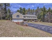 Home for sale: 48 Edwards Rd., Foxboro, MA 02035