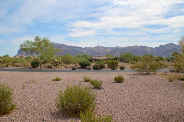 3876 S. Ponderosa Dr., Gold Canyon, AZ 85118 Photo 2