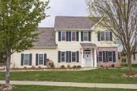 Home for sale: 1375 Lakeridge Dr., Oconomowoc, WI 53066