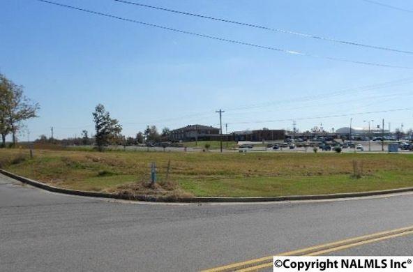 1541 Main St. East, Rainsville, AL 35986 Photo 8