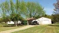 Home for sale: 29406 97th Rd., Arkansas City, KS 67005