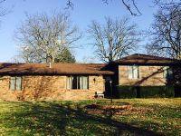 Home for sale: 1410 South Madison Avenue, Aurora, MO 65605