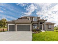 Home for sale: 16805 Stearns St., Overland Park, KS 66221