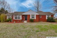 Home for sale: 29526 3rd Avenue E., Ardmore, AL 35739