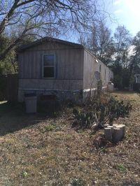 Home for sale: 201 Bayshore Dr., Cape Carteret, NC 28584