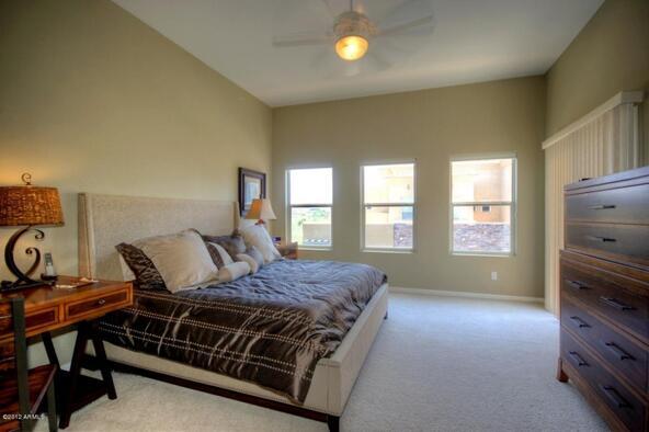 28990 N. White Feather Ln., Scottsdale, AZ 85262 Photo 16