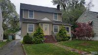 Home for sale: 171 Rockwood Pl., Englewood, NJ 07631