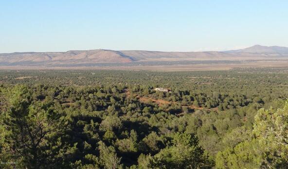 30445 W. Ridge Runner Rd., Seligman, AZ 86337 Photo 17