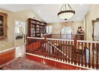 Home for sale: 118 W. Bixby Rd., Long Beach, CA 90807