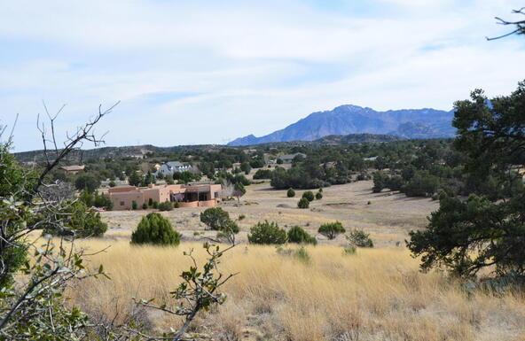 13991 N. Grey Bears Trail, Prescott, AZ 86305 Photo 18