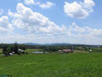 Home for sale: 0000 S. Blue Ridge Tpk, Rochelle, VA 22738