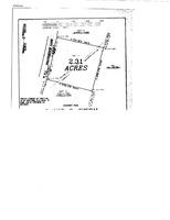 Home for sale: Tract 12 Providence Ln., Martin, GA 30557