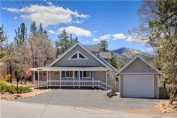 Home for sale: 43959 Canyon Crest Dr., Big Bear Lake, CA 92315