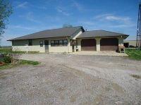 Home for sale: 19627 K47 Hwy., Altoona, KS 66710