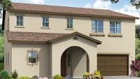 Home for sale: 14411 Fredonia Drive, Reno, NV 89506