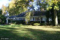 Home for sale: 4305 Neptune Dr., Alexandria, VA 22309