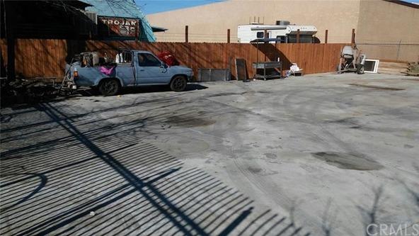 358 S. Pershing Avenue, San Bernardino, CA 92408 Photo 27