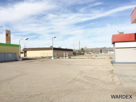 2931 E. Andy Devine Ave., Kingman, AZ 86401 Photo 21